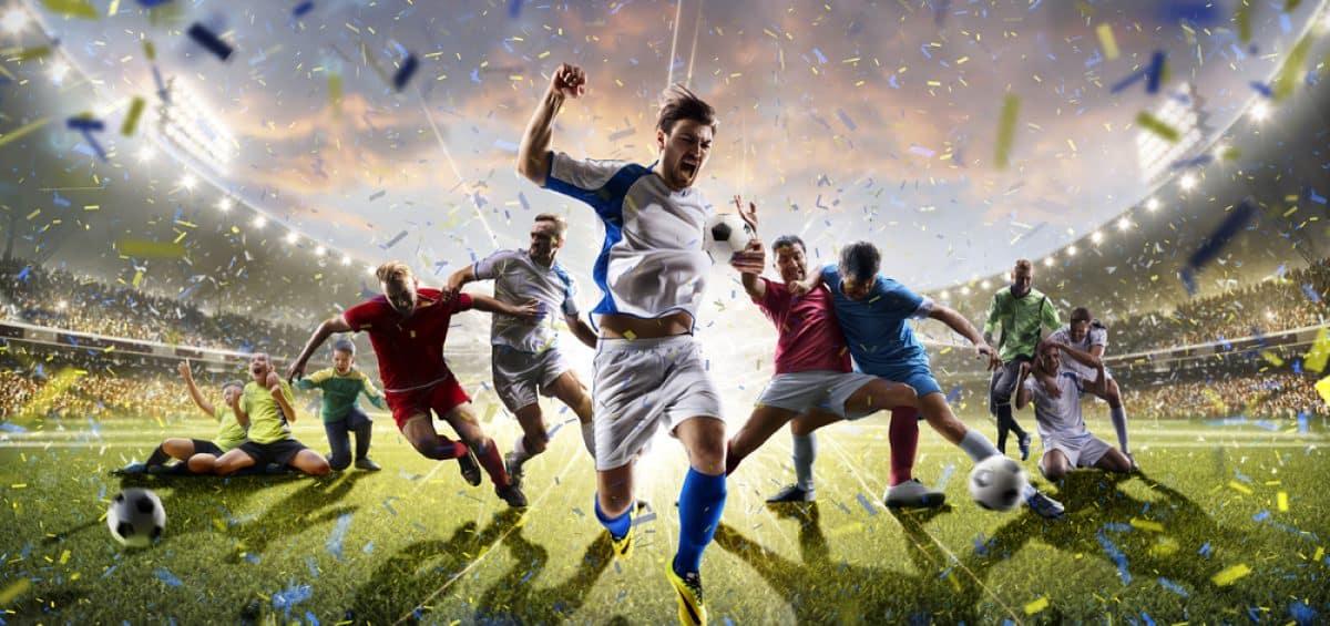เว็บเดิมพันฟุตบอลออนไลน์ที่ดี